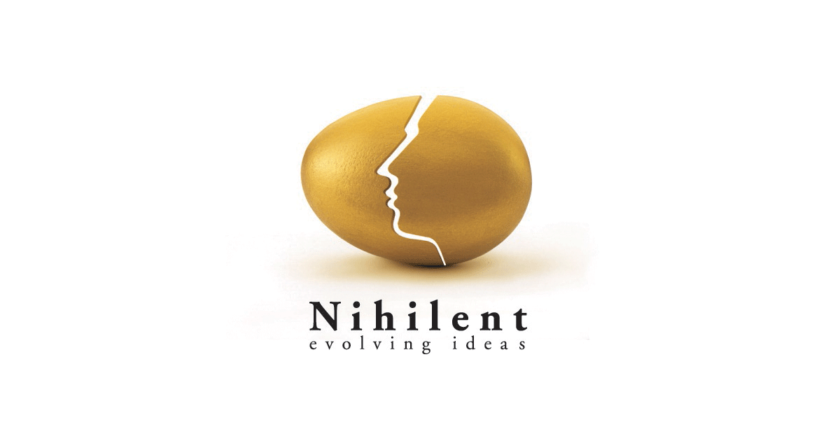 Nihilent IT Company