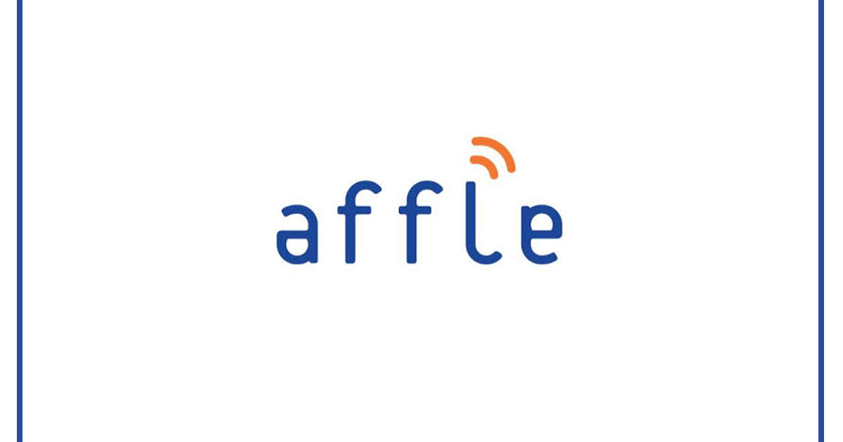Affle Holdings Receives the Market Regulator Sebi's Green Signal to Launch an IPO