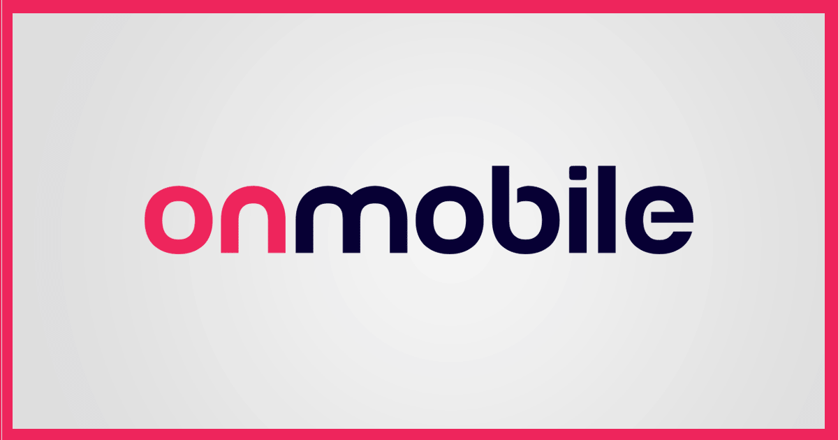 OnMobile Global Rises 17% on a Complete Acquisition of Appland AB Europe