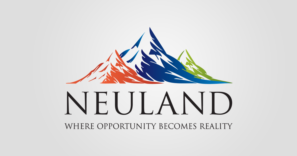 Neuland Laboratories and Jubilant Life Sciences Hikes 13% & 7%