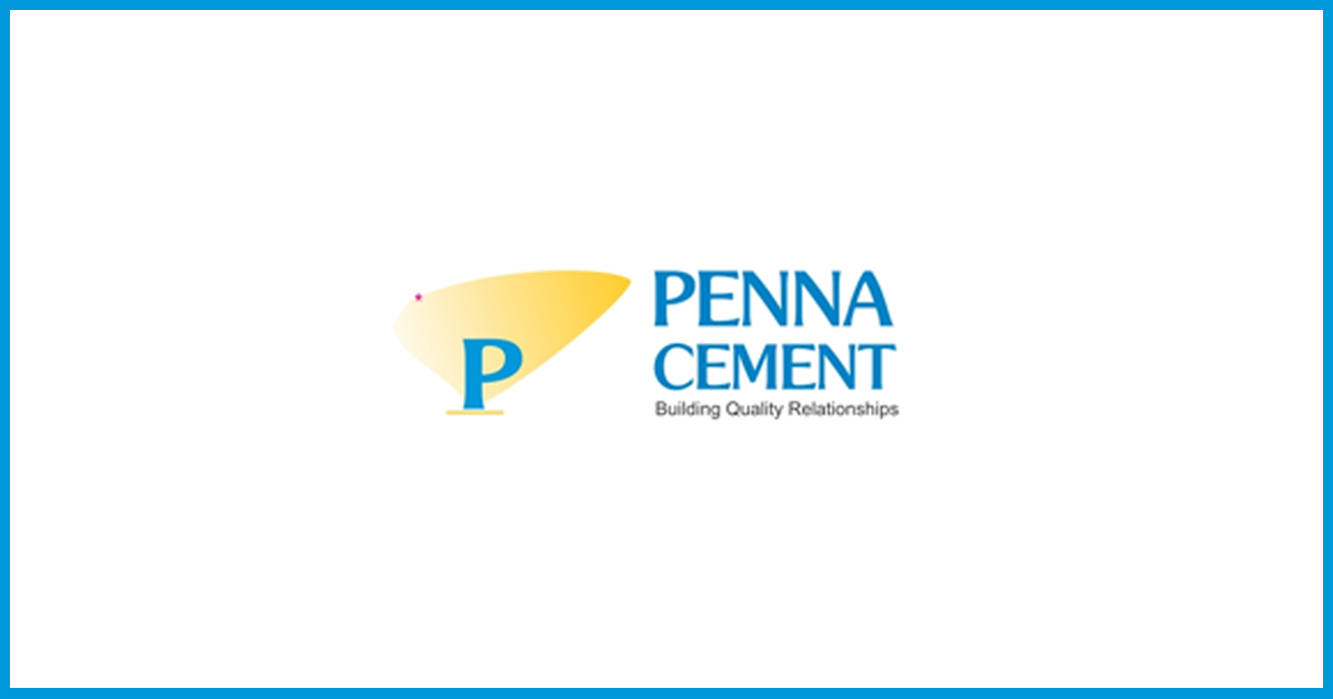 Penna Cement Submits INR 1,550 Crore Draft papers to Float IPO