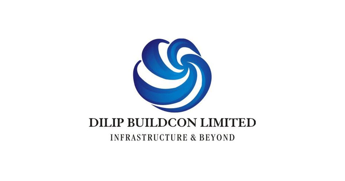 Dilip Buildcon Hikes