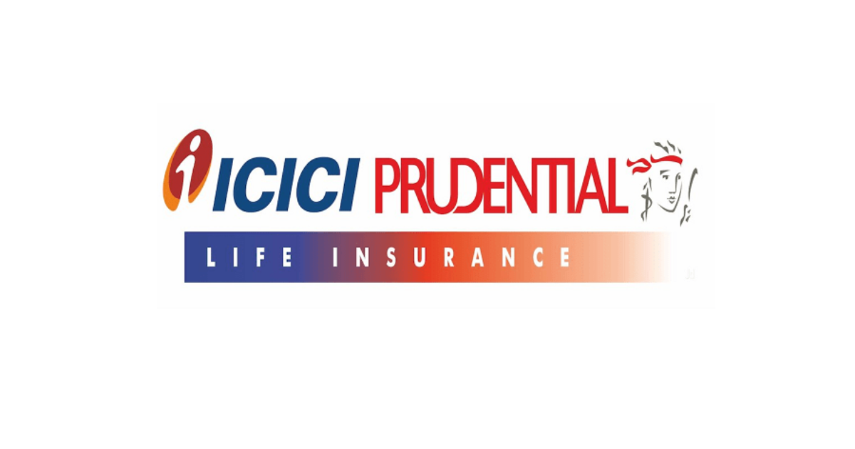 ICICI Prudential Life Hikes 2