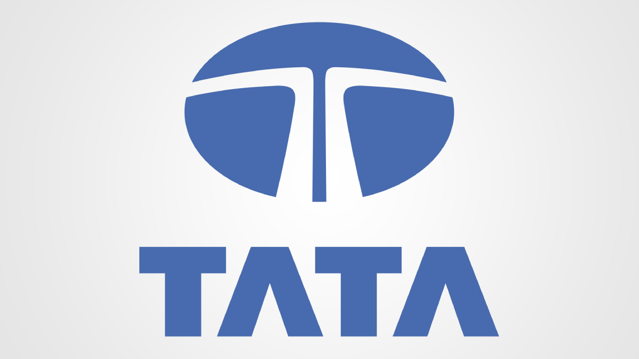 Tata Motors Hikes 3% on Strong Sales