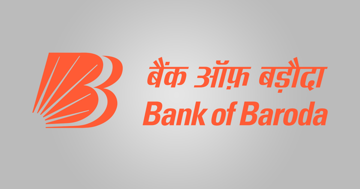 Bank of Baroda is Going to Sell 1.04 Crore Shares in UTI AMC IPO