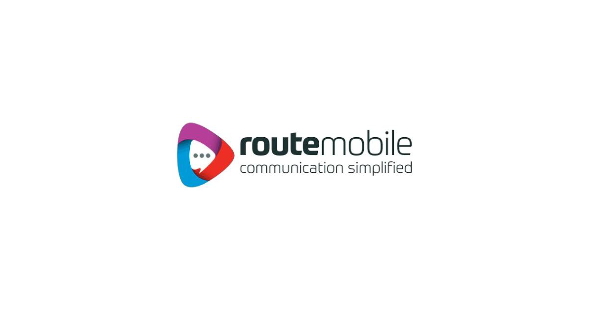 Route Mobile Has Got Green Signal from SEBI to Launch IPO - 600 Crore